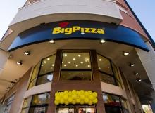 exing-objekti-big-pizza-18