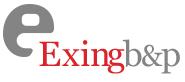 EXING B&P